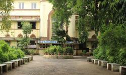 L.D. Arts College