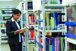 SMS - Library