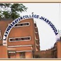 L.N. College