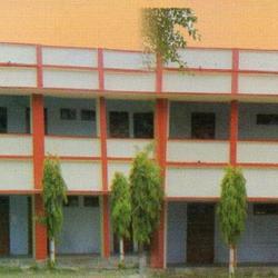 LND College
