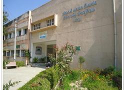 L.N.K. College of Education