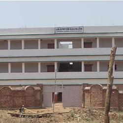 Lala Pritam B. Ed. College