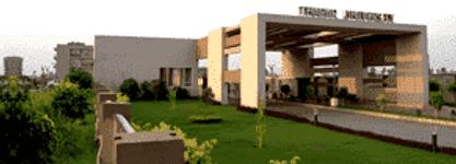 L M Thapar School of Management