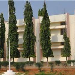 Lakshmi Ammal Polytechnic College