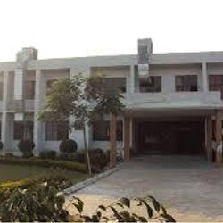Lala Lajpat Rai Institute of Nursing