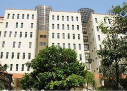 Lala Lajpatrai Institute of Management