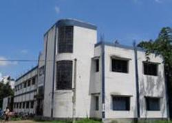 Lalgola College