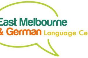 LANGUAGE - Banner