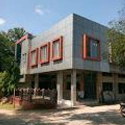 Lanka Mahavidyalaya