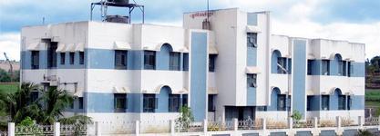 Late Kedari Ayurved Medical College