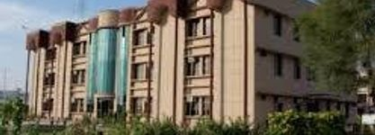 Laxmi Devi Institute of Engineering and Technology
