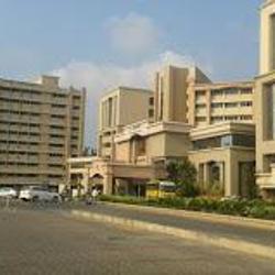 Laxmi Institute of Para-Medical Sciences
