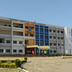 Laxmipati Institute of Science & Technology