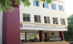 Lexicon Institute of Management Education