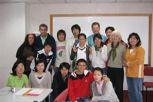 LI - Student