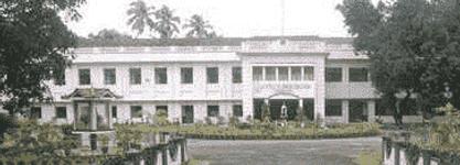 Little Flower Polytechnic College