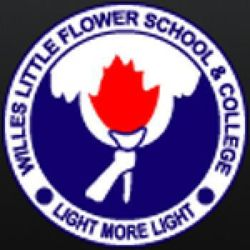 Little Flower School of Nursing
