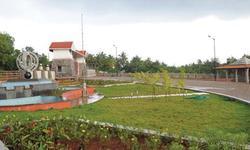 Shri Madhwa Vadiraja Institute of Technology & Management