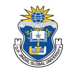 Gauhati Commerce College