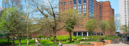 University of Strathclyde_duplicate