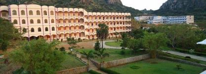 Lord Jegannath College of Engineering and Technology