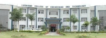 Ludhiana College of Engineering and Technology