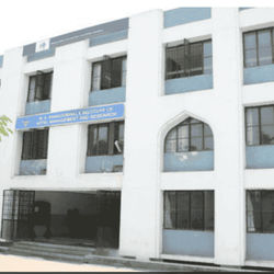 M.A.Rangoonwala Institute of Hotel Management & Research