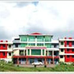 M.B.Veterinary College