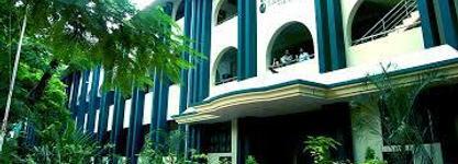 M.E.S. Asmabi College