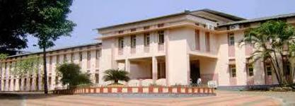 M.E.S Kalladi College