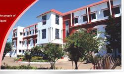 M.K. Ponda College Of Business & Management