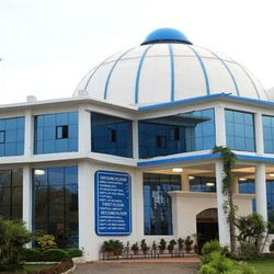 M.M. College of Technology