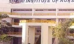 M.M. Singhi Institute of Nursing
