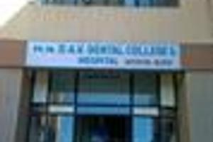 MNDAV - Banner