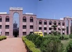 Institute of Management Development and Research
