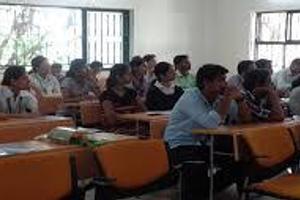 MTESDSHMC - Student