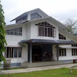 Sibsagar College of Teachers Education
