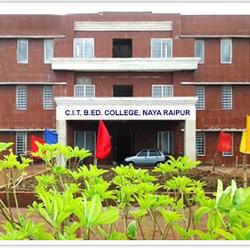 C.I.T. B.ed College
