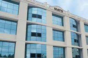 MATS - Primary