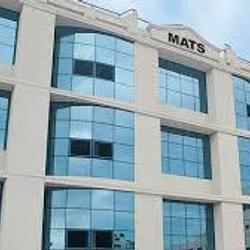 MATS Institute of Management and Entrepreneurship