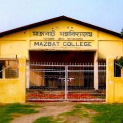 Mazbat College