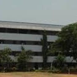 Mar Gregorios Arts & Science College