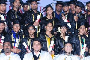 IIKM - Student