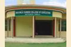 MBSCE - Primary