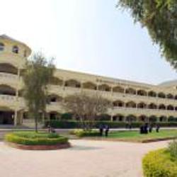 Marathwada College Of Education