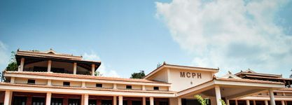 Manipal Centre for Philosophy and Humanities