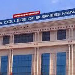 MC Gupta College Of Business Management