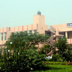 M.D. College of Education