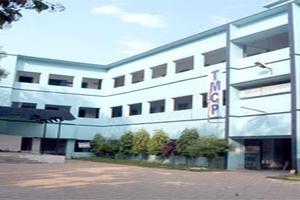 MDM - Primary