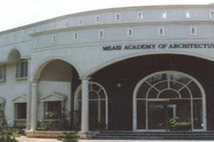 MEASI - Primary